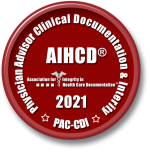 PAC-CDI_Badge_2021